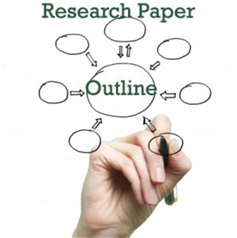 Distinguishing Between The Types of Research Papers