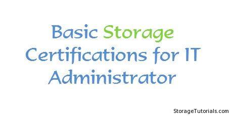 Sample EMC Storage Engineer Resume How to Write EMC