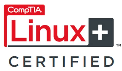 UNIX Resume Sample Two Computer Resume